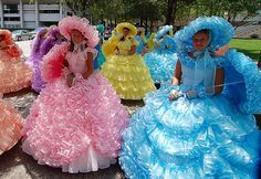 southern bellesmaid - Google Search