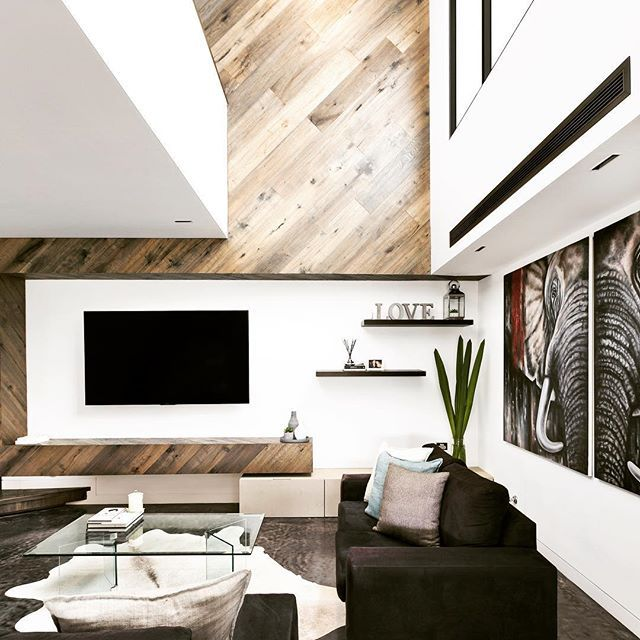 Pin By Timber Revival On Our New Recycled And Reclaimed: Best 25+ Timber Feature Wall Ideas On Pinterest