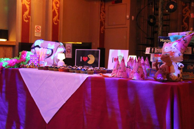 isi eventi, cake, party 80s, party, compleanno, feta a tema, pacman , hellospank