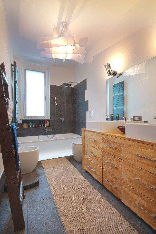 30 Best Inspiration Bathroom Renovation Ideas Bathroom
