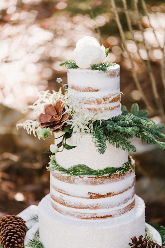cakes for weddings 2372 best ideas images on 2372