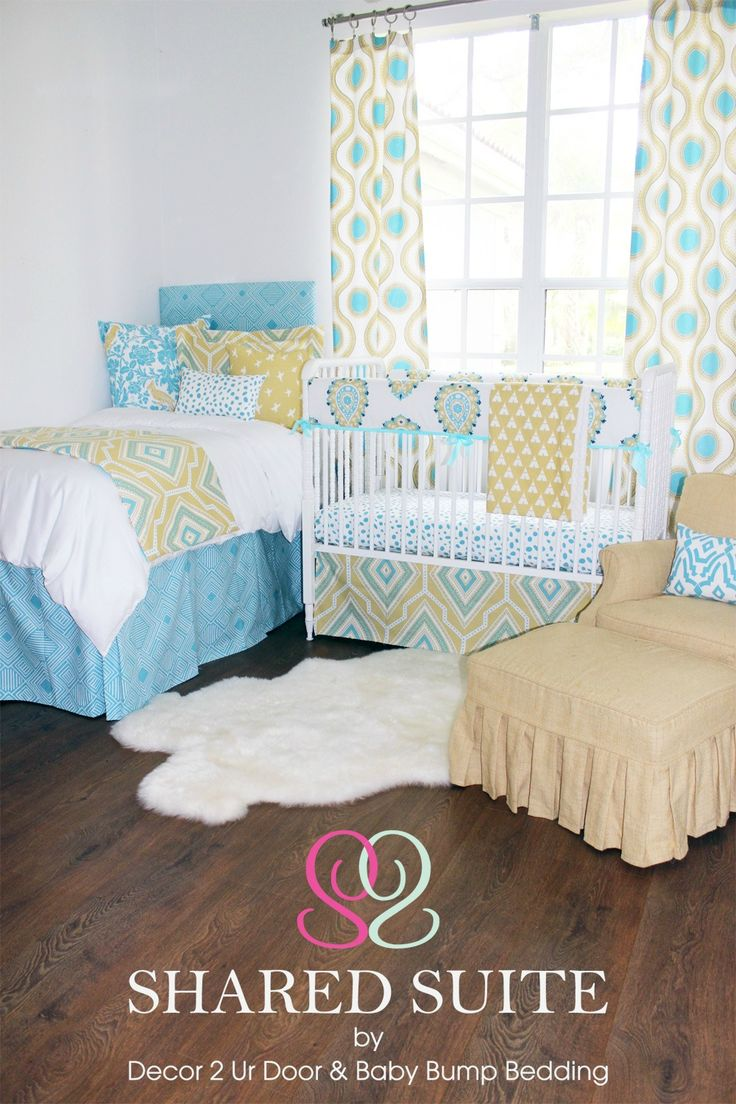 Image Result For Coordinatingmatched Bedroom
