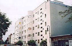siemenstadt-berlin_scharoum