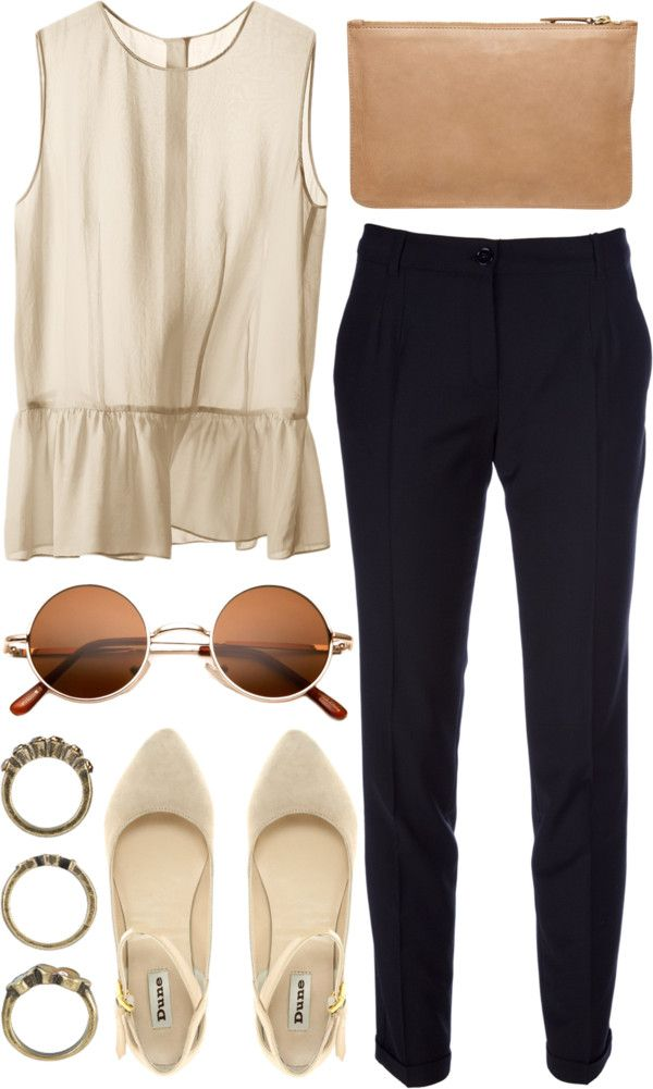""":)"" by soygabbie ❤ liked on Polyvore"