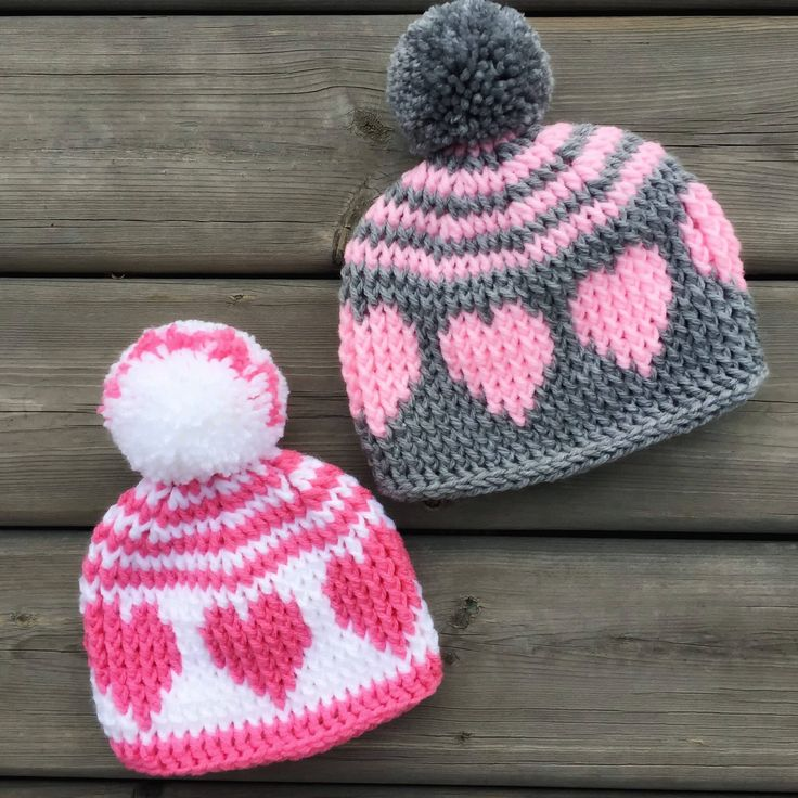Excited to share the latest addition to my #etsy shop: CROCHET HAT PATTERN:Heart Love Hat/Crochet Hat/Crochet Beanie/Hearts/Valentines Day/Crochet Hearts/Child Hat/Toddler Hat/Baby Hat/Adult Hat #crochet #valentinesday #crochetpattern #crochetbeanie #beanie #crochethat #hearts #hatpattern