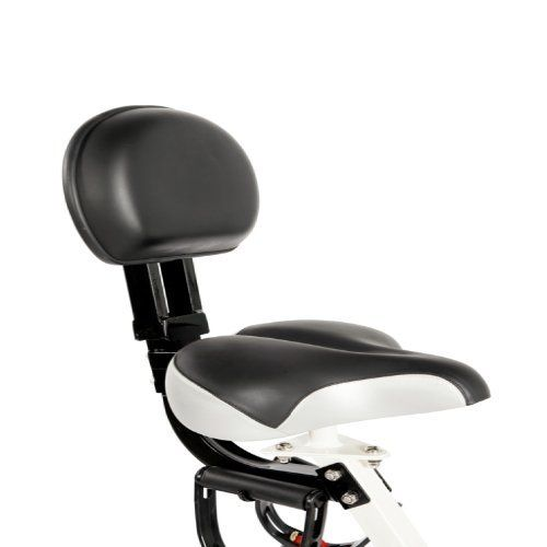 Hot Offers  FitDesk Pedal Desk Seat Backrest