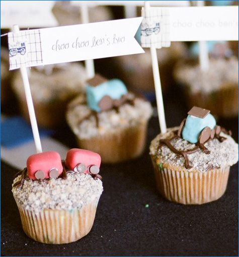 #Party Ideas| http://party-ideas-collections-leonor.blogspot.com