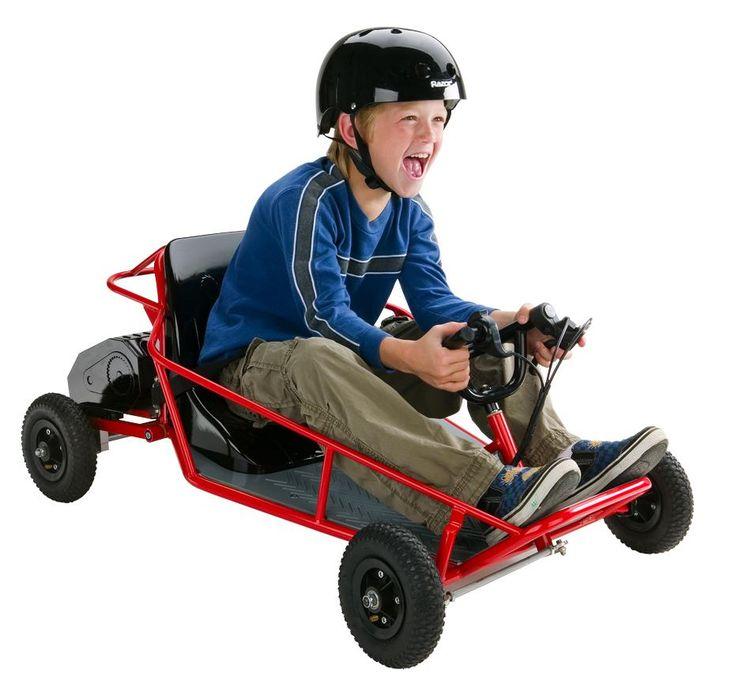 1000 ιδέες για razor dune buggy στο amazon com razor dune buggy go kart sports outdoors