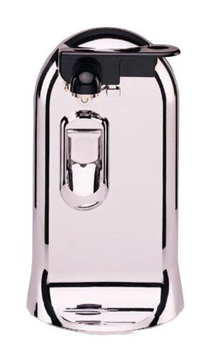 Kenwood Chrome Electric Can Opener CO606