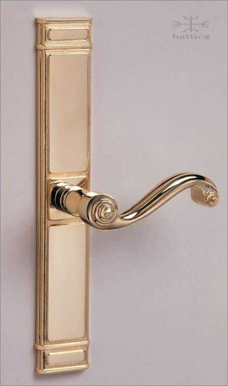 12651 Best Images About Versatility Of Sliding Barn Doors