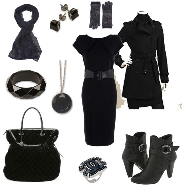 1000+ Images About Style...for Funeral On Pinterest | Funeral Outfits Monaco And Tights