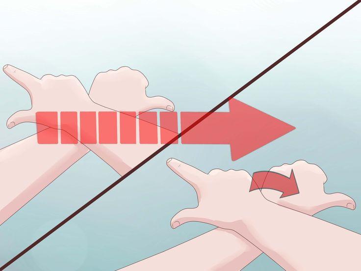 How to Do Magic Tricks That Require No Equipment -- via wikiHow.com