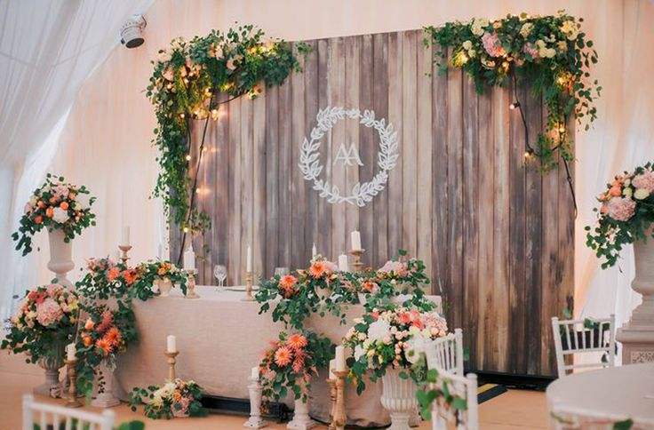 свадьба в стиле шебби шик декор и оформление: 23 тыс изображений найдено в Яндекс.Картинках