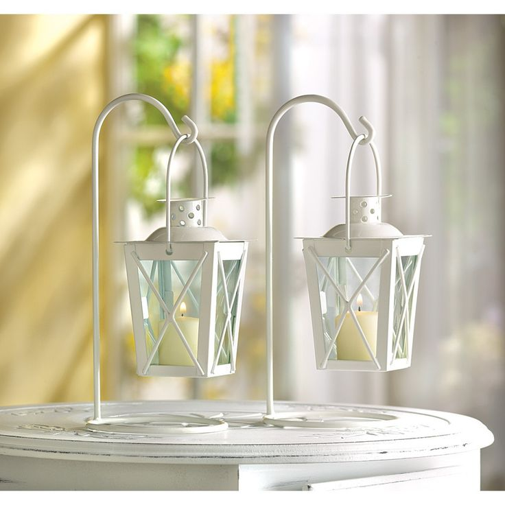 Best wholesale wedding lanterns decorations