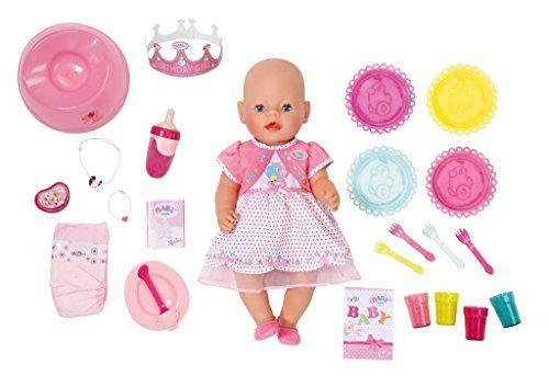 Pin Von Beatrix Gutteleut Auf Babypuppe Zubeh 246 R Baby