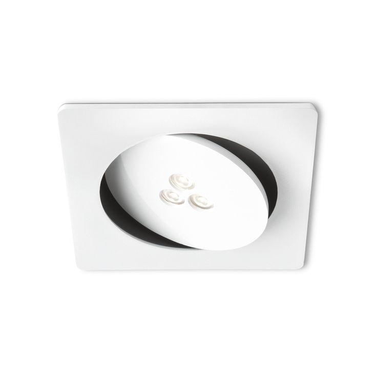 25 best ideas about spot encastrable on pinterest plafond d 39 encastrement luminaire. Black Bedroom Furniture Sets. Home Design Ideas