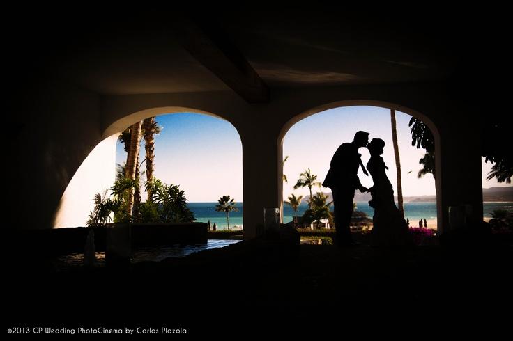 Love silhouette Shot by Carlos Plazola carlosplazola.com #BestDestinationWeddings #DestinationWeddings #BeachWeddings #Love #BestDestinationWeddings #Destination #DestinationWeddings #RomanticLighting #CaboWeddings #LosCabos #Mexico #Weddings