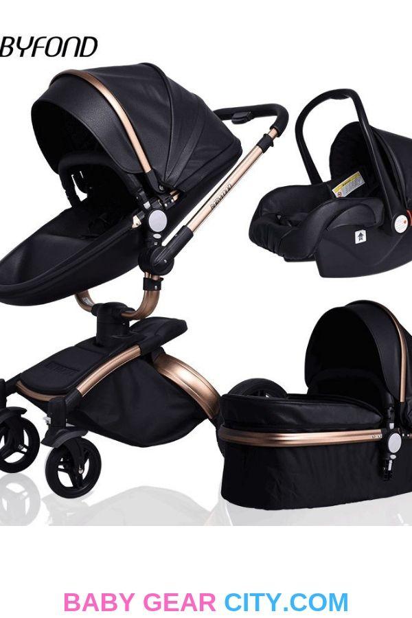 19++ Baby stroller shop near me ideas in 2021