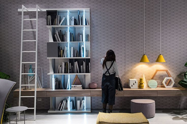 imm cologne 2016: thanks for coming, Events | Novamobili
