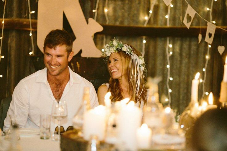 #DIY wedding #love #wedding #table décor #wedding décor