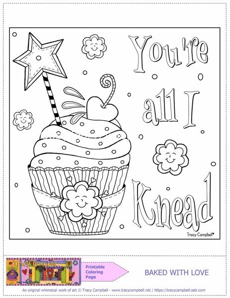 This coloring page was designed to inspire creativity, boost sagging spirits and bring back the God-colors of your life in a fabulously fun way. #onselz
