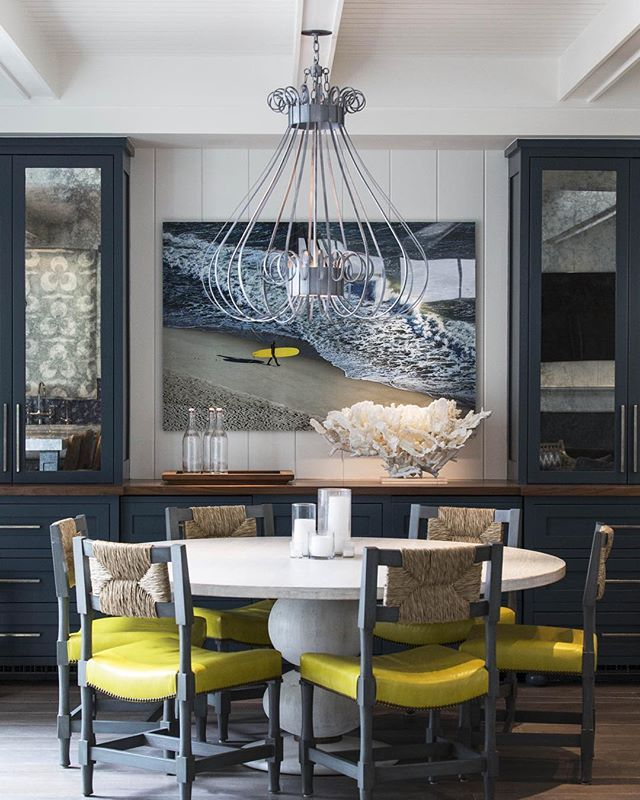 ... #Charleston #Lighting #LightingDesign #AmericanCraftsmanship #Interiors #Design #InteriorDesign #TableSettings #LucasStudio #JoeLucas @joeyluke & 450 best UECo Instagram images on Pinterest | The urban Photo and ... azcodes.com