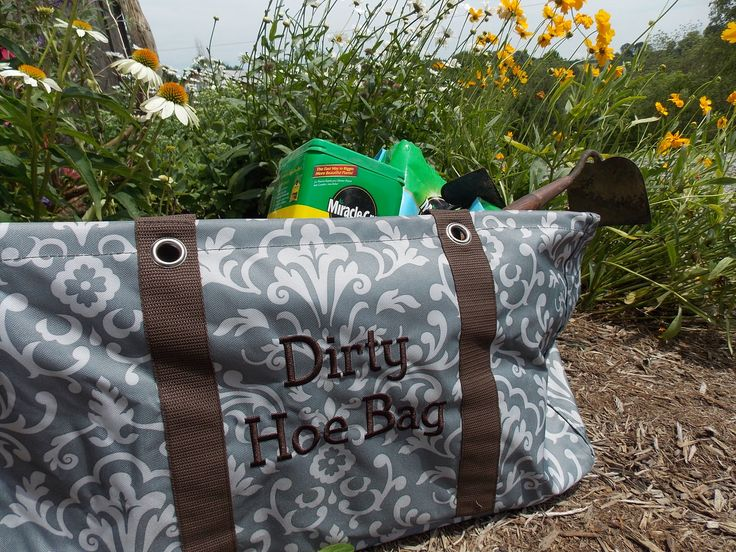 Best thirtyone embroidery ideas images on pinterest