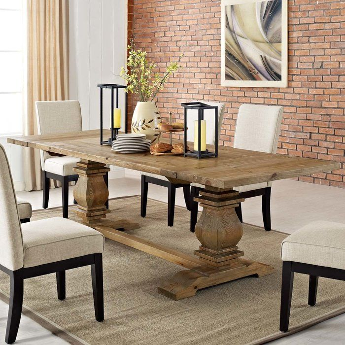 Best 25+ Extendable dining table ideas on Pinterest | Dining table ...