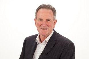 #Retirement announcement for Lyall Brown @Alliottweet #NZ - congratulations!