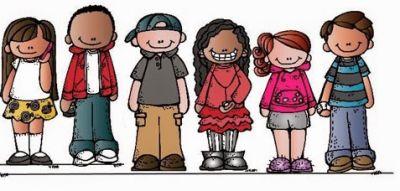 INTRODUCCIÓN DEL APRENDIZAJE COOPERATIVO EN LA EDUCACIÓN INFANTIL mediante actividades «  Educacion – articuloseducativos.es