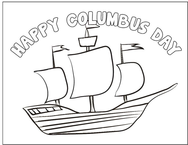 48 best COLORING PAGES images on Pinterest | Coloring, Birth and ...