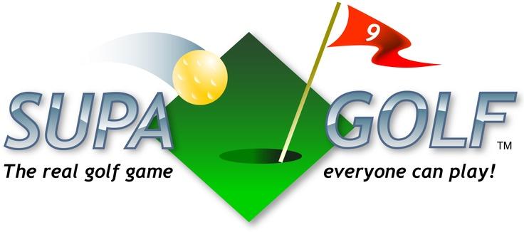 Supa Golf