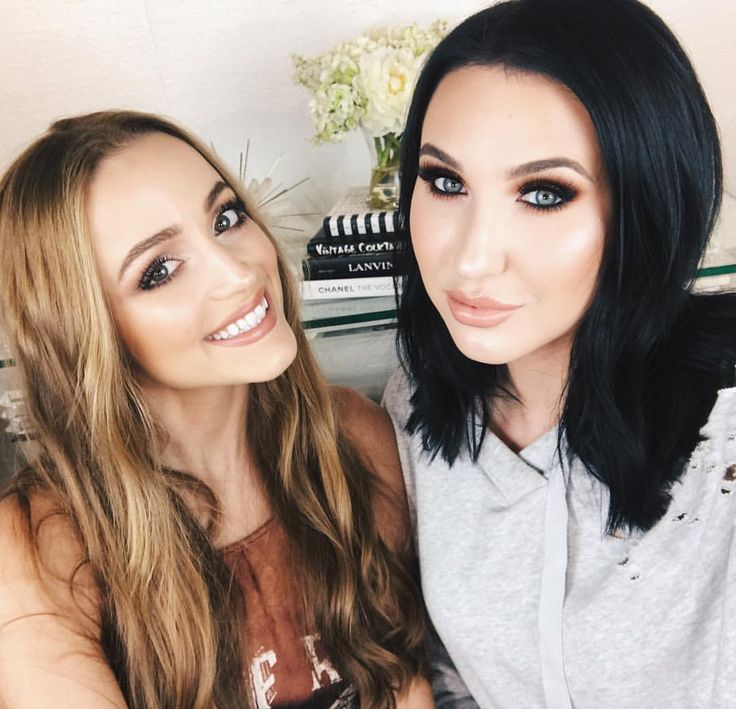 371 best Kathleen Lights images on Pinterest Kathleenlights, Nail polishes and Comment