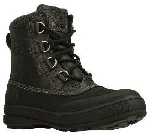 #Skechers                 #Mens Boots               #Skechers #Men's #Alamar-Terence #Boots #(Black)    Skechers Men's Alamar-Terence Boots (Black)                                   http://www.snaproduct.com/product.aspx?PID=5875251