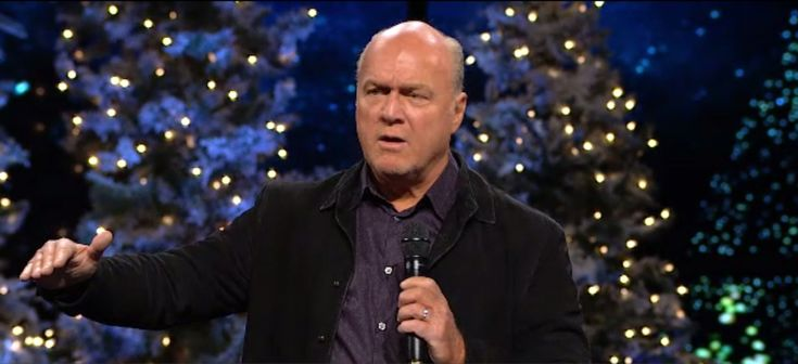 Pastor Greg Laurie's Sermon Tackles:  What in the World is Happening?  #WorldWarIII?