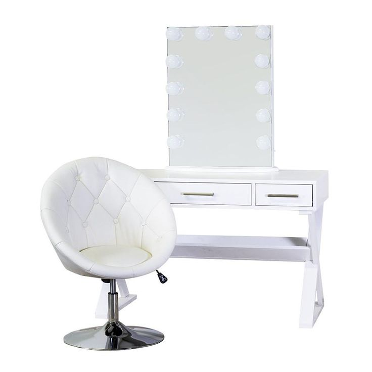 white and gold vanity table. Best 25  White vanity table ideas on Pinterest Ikea Vanities and