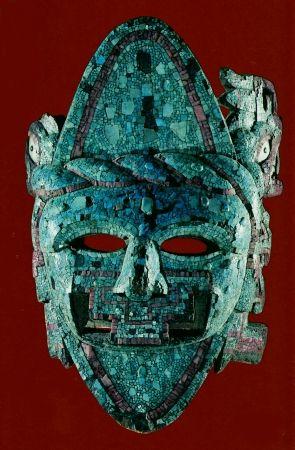 art précolombien,mexique,colima,chalchiuhtlicue,tlaloc,quimbaya,guatémala,honduras,méso-amérique,amérique du sud,andes,arts non occidental,mixtèque,zapotèque,colombie,pérou,bolivie,culture cauca,mochica,art huari,nazca,art mexicain,teotihuacan,art aztèque,art maya,palenque,stèle,crâne de cristal,crâne,tezcatlipoca