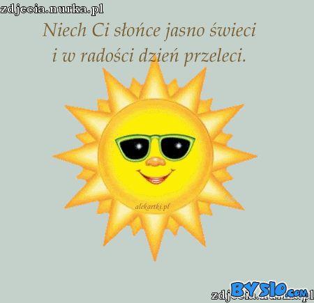 http://zdjecia.nurka.pl/images/wgrywacz.pl-images-254s-o-ce-i-ycz..gif
