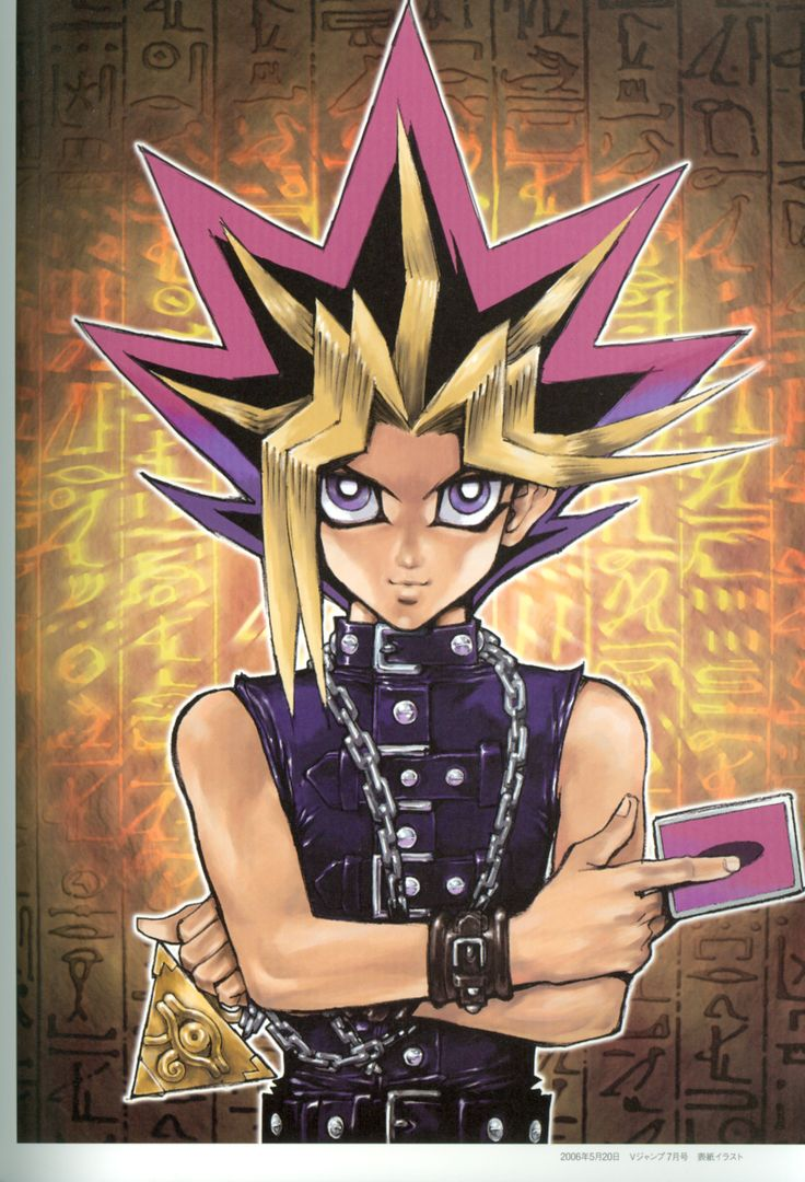 575 best yu gi oh images on pinterest yu gi oh monsters and