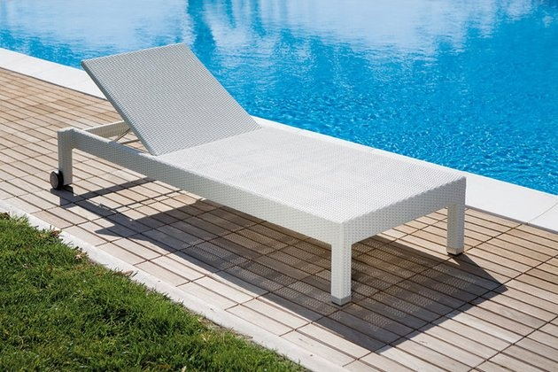 #Talenti #outdoor living #italiandesign