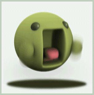 They finally made a Fangirling emoji | Yassss | Pinterest ...