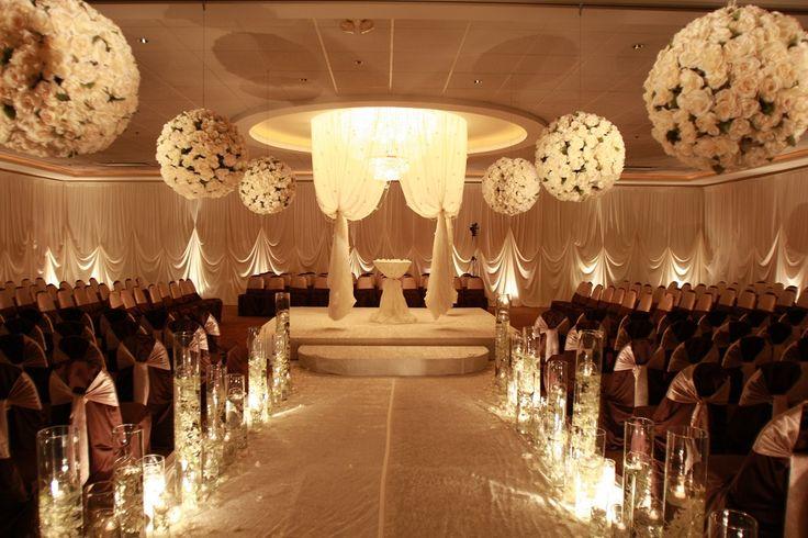 Astoria Banquets   Chicago Wedding Venue   Banquet Halls Suburbs