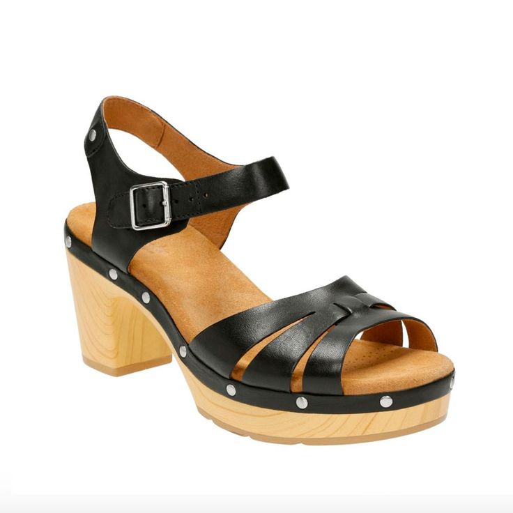 Top 10 Most Comfortable Heel Brands on the Planet - theFashionSpot