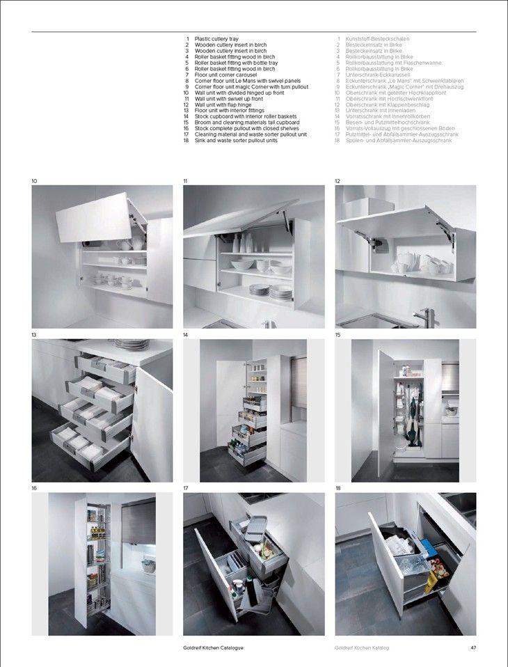 Fantastisch Küche Und Bad Naples Florida Bilder - Küchen Ideen ...