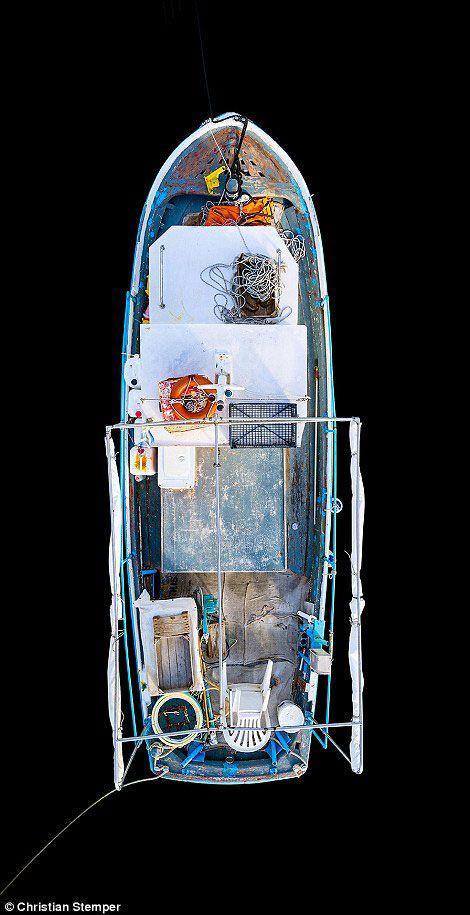 2--Kostantinos-Stratis-bateau