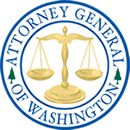 AG calls for summary judgment, penalties, unsealing of records in food-labelling lawsuit - See more at: http://www.atg.wa.gov/news/news-releases/ag-calls-summary-judgment-penalties-unsealing-records-food-labelling-lawsuit#sthash.sGmmA2nY.dpuf