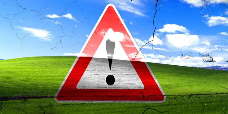 Windows XP Update: More Tools To Keep You Safe