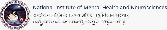 Job Oriented Courses: One Month Certificate Course in Positive Psycholog...