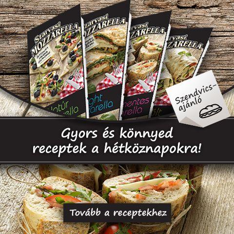 szendvics banner kozos mobil