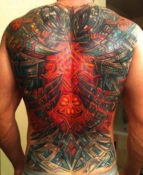 75 Best Biomechanical Tattoo Designs Meanings: Best 25+ Biomechanical Tattoo Ideas On Pinterest
